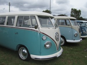 kombi Run to the sun 2010 047